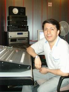 Studio1-225x300