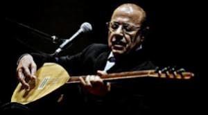 telli-müzik-bağlama-dersi