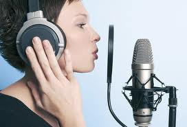 vokal