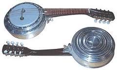 telli-müzik-cümbüş-dersi