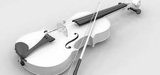 telli-müzik-keman-dersi