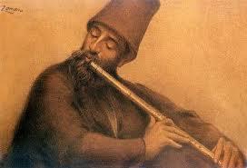 telli-müzik-ney-dersi