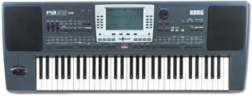 telli-müzik-org-dersi