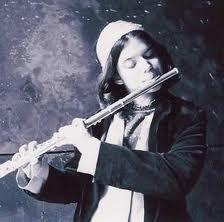 telli-müzik-yan-flüt-dersi